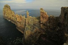 Tory Island II klein
